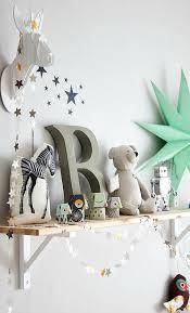 Deco Chambre High Amazing Cardboard 349 Best Décoration Dans Les Chambres D Enfants Images On