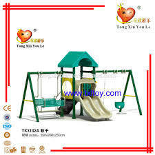 Wrought Iron Garden Swing by Garden Swing Seat Kid U0027s Patio Swing Chair Wrought Iron Swing Chair