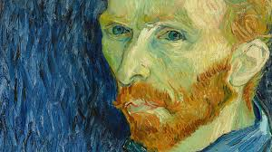 why we re still obsessed with van gogh