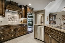 inspiring home makeover dfw improved home remodeling contractor