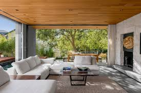 lighting companies in los angeles los angeles ballard indoor outdoor rugs patio contemporary with