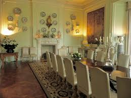 castle dining room leeds castle dining room maidstone kent england uk travel