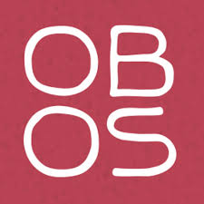obos im app store friedman events harvard book store
