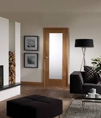 interior applying the unique interior doors for homes home
