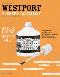 Home Decor Archives Page 55 Of 59 Earnest Home Co by Westport 59 By Weston Magazine Group Issuu