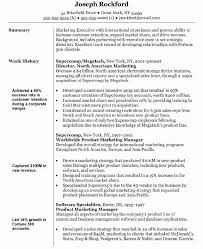 director resume exles tier 1 tech support resume tags resume assistance free