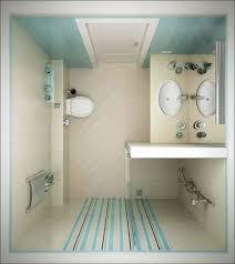 chic cheap bathroom makeover bathroom ideas amp designs hgtv