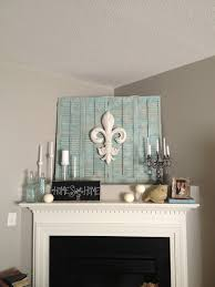 corner fireplace decor home pinterest a well the two and