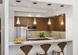 kitchen design ideas for small galley kitchens winning kitchen design ideas photos of kitchens l shaped india