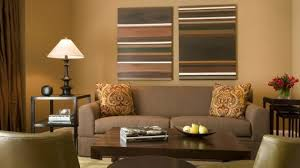 formal living room paint colors home design