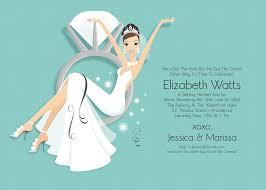 bridal shower invite wording bridal shower invite bridal shower invite wording card