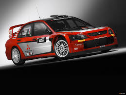 mitsubishi rally car what cars would you like to see in dirt rally page 4