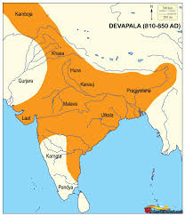 India Language Map by Origin Story April Fool U0027s Day In India