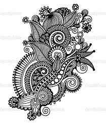 White Design by Black And White Design Mosskov Com