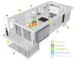 Breeze House Floor Plan Glidehouse Floor Plans U2013 Meze Blog