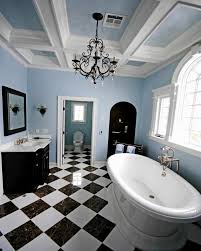 black and white and blue bathroom ideas caruba info black and white and blue bathroom ideas of elegant stunning white bathroom ideas blue and