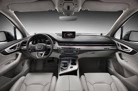 audi suvs models audi suvs auto cars magazine ww shopiowa us