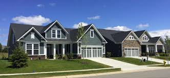 Beazer Home Design Center Indianapolis Beazer Homes Pursuing Age Restricted Residential Community In