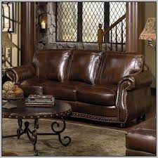 Flexsteel Leather Sofas by Flexsteel Leather Sofa Colors Sofa Home Design Ideas Lv3kdobb9g