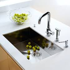 rohl kitchen faucet parts lovely rohl kitchen faucet kitchen tub faucet sinks country