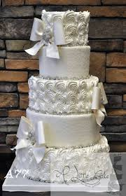 rhinestone cake edible rhinestones for wedding cakes wedding corners