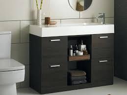 bathroom birch bathroom vanity custom bathroom vanity top trough