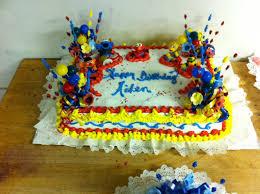 nellysbakery cake 143