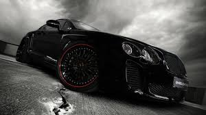 bentley sports car wallpaper cool bentley sport car images hd des on cars for desktop