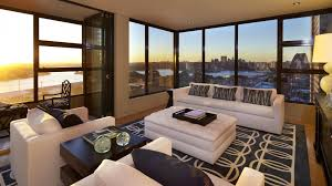 Delighful Best Apartment Design Good Home Lovely And S For - Best apartments design