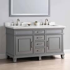 bathroom vanity bathroom vanity mirrors 42 inch bathroom vanity