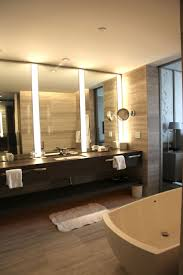 120 best bathroom images on pinterest room bathroom ideas and