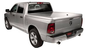 Ford F150 Bed Covers Ford Truck Caps And Tonneau Covers Snugtop