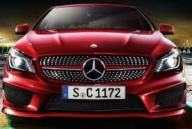 lexus hybrid prices in sri lanka lexus rc 350 sport car for sale in sri lanka carsaleinsrilanka com