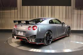 nissan skyline 2015 black l a auto show tokyo motor show gt r nismo this week in social