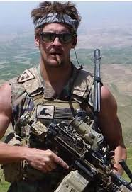 Rip Navy - rip charles keating iv us navy seal album on imgur