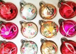 136 best antique european ornaments images on