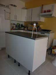 plan ilot cuisine meuble ilot central cuisine unique unique caisson ilot cuisine plan
