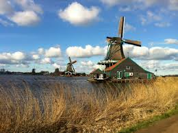 zaanse schans tours travel advice and opening times holland