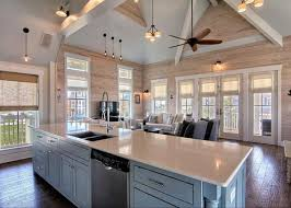 kitchen ceiling fan ideas 15 image of kitchen ceiling fans beautiful exquisite interior