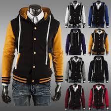 discount ac hoodie 2017 ac hoodie on sale at dhgate com