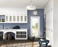 how to organize your office how to organize your laundry room closet factory