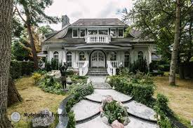 Architecture Luxury Mansions House Plans With Greenland Berlin Villas And Luxury Homes For Sale Prestigious Properties