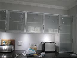kitchen shallow kitchen cabinets wall mounted cabinets ikea