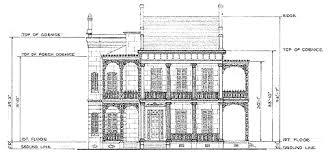 house plans historic historic houses and historic mansions photo gallery