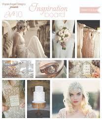 50 best great gatsby wedding images on pinterest weddings
