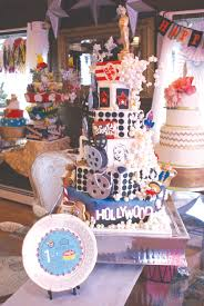 a total cake walk cranston herald