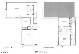 Parc Imperial Floor Plan Palm Springs Palm Springs Real Estate Page 4