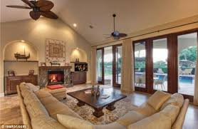bill gates home interior bill gates buys 8 7 million florida mansion to help