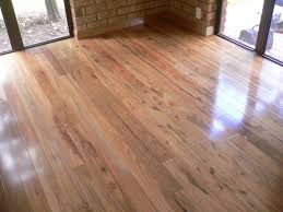 Laminate Flooring 12mm Thick Special Offers Acers Timber Flooringacers Timber Flooring