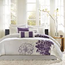bedroom winsome purple bedroom set bedding furniture ideas